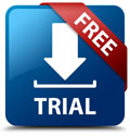 trial button
