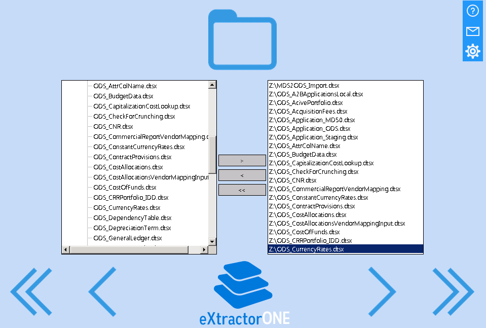 file-connector